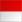 sbobet bahasa  indonesia