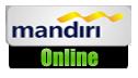 Bank Mandiri Online