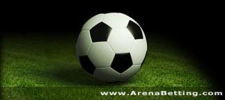 arenabetting