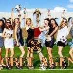 IBCBET Agent juga memberikan perjudian ala casino