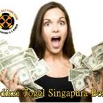 Prediksi Togel Singapura Besok : Prediksi Bantu Para Bettor Togel