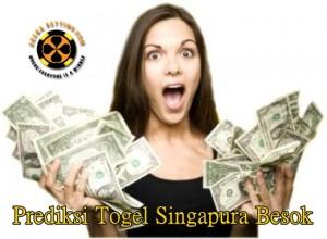 Prediksi Togel Singapura Besok