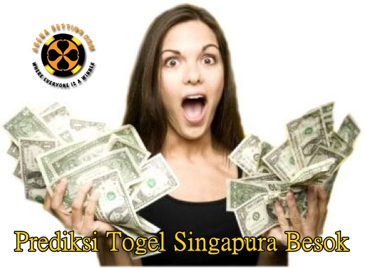 Prediksi Togel Toto Singapura Selasa 30 Mei 2017