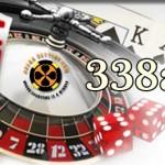 338A Sebagai Agen Judi Kasino Online dengan Berbagai Keunggulan