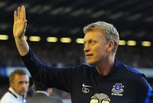 David+Moyes+Everton+v+Manchester+United+Premier+dSN8NYYww8Ll