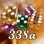 338A dan Cara Bermain dengan Sistem Multi-Live Dealer