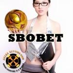 Sbobet.com: Situs Resmi Taruhan Olahraga Online