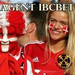 IBCBET : Diperlukan Untuk Betting