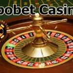 SBOBET Casino : Agen SBOBET Casino Terbaik Menyediakan Permainan