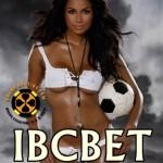 IBCBET : Tempat Judi Popular dan Digemari Para Bettor