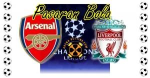 Pasar Sepak Bola