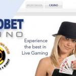 SBOBET Casino, Penyedia Berbagai Jenis Hiburan