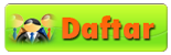 pendaftaran dan pembuatan account bola tangkas sbobet ibcbet dan casino online