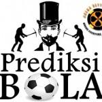 Prediksi Bola Dunia Membantu Kemenangan Betting