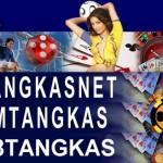 Bola Tangkas 88, Permainan Kasino Yang Terkenal