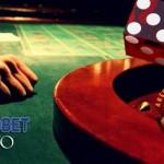 Casino Sbobet dan Jenis Judi Kasino yang Dapat Dimainkan