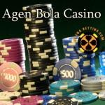 10 Tips Menang Judi Casino di Agen Bola Casino