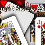 Casino 338A Familiar di Kalangan Perjudian Online