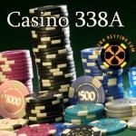 Hiburan Menyenangkan di Casino 338A