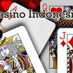 Casino Indonesia, Agen Betting Terpercaya Dicari Untuk Betting
