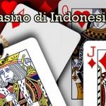 Memberikan Akses yang Mudah Ke Casino di Indonesia