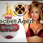 Ibcbet Agen, Bandar Judi Online Paling Komunikatif