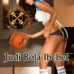 Judi Bola Ibcbet dan Layanan Pendukungnya
