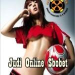 Raih Untung Lewat Judi Online Sbobet