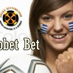 Sbobet Bet Casino VS Kasino Konvensional