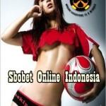 Transaksi  Agen Sport Sbobet Online Indonesia