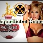 Ibcbet Online Melayani Permainan Judi Sepanjang hari