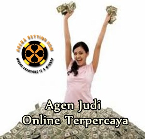 Bertaruh Bola Agar Kaya di Website Agen Judi Online ...