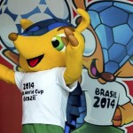Tunjukkan Analisamu Dengan Agen Bola Piala Dunia