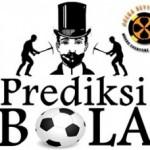 Buat prediksi bola sekarang!