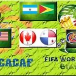 Tidak Mudah Untuk Prediksi Laga Di Piala Dunia 2014 Brasil