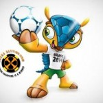 Pilih Prediksi Bola Bersama Dengan Agen Bola Piala Dunia