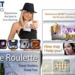 Casino Sbobet Online dan Sistem Permainan Kasino Konvensional