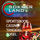 Sokkerland Authorized Partner arenabetting