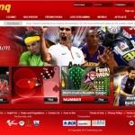 Bwinning Sportbook dan Casino | Arenabetting.com