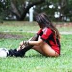 Tempat Cepat Nikmati Keuntungan Berlipat di Judi Bola Tangkas Online