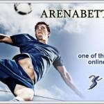 Asal Usul Dari Maraknya Dunia Betting Bola Online