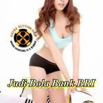 Cara Judi Bola Bank BRI di Website Judi Bola
