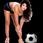 Judi Bola Yang Populer di Indonesia