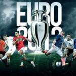 Judi Bola Online – Judi Bola Euro