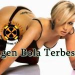 Judi Bola Liga Indonesia Hanya di Arenabetting.com