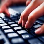 Lowongan Pekerjaan Sebagai Penulis Artikel di Arenabetting