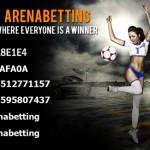 Web Judi Bola Indonesia Teraman