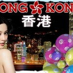 Agen Hongkong Togel Pool