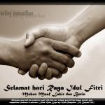Rayakan Hari Kemenangan Idul Fitri 2015 | Arenabetting.com