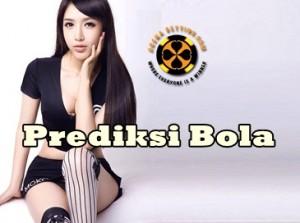 prediksi-bola-akurat.blogspot.com Tempat Prediksi dan Info Bola Terakurat